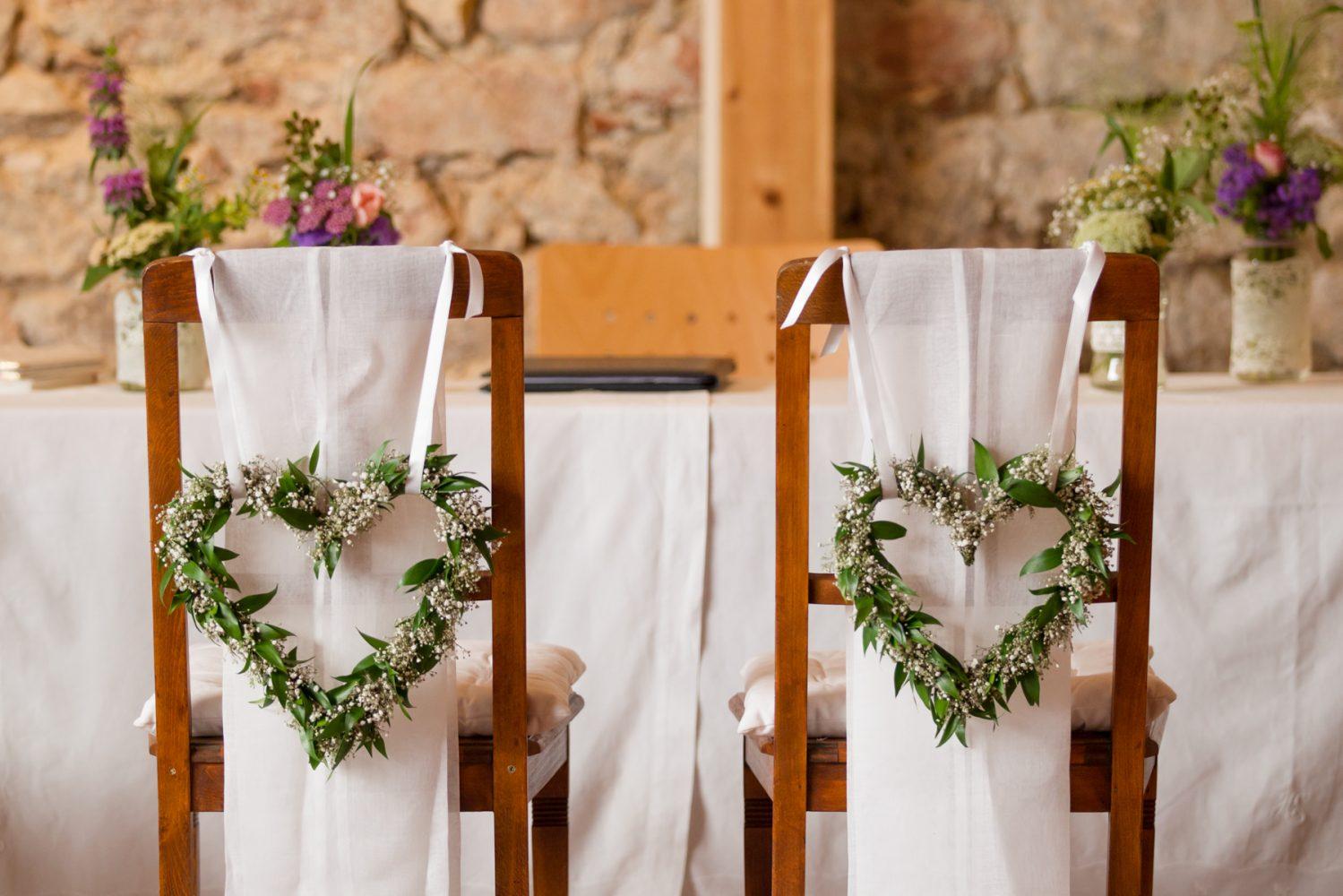 Permalink to:Portfolio Hochzeit